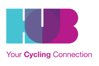 HUB Cycling's Online Bike Education