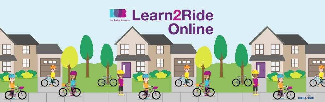 Learn2Ride Online